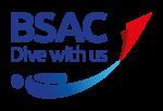 BSAC website